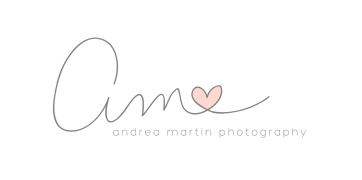 Andrea Martin Photography - Newborn, children, and family photographer in Beckley, WV.